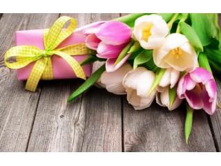 З весною !!! ❀ ❀ ❀